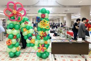 NT金沢2019